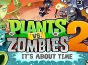 Plants Zombies rilasciato ufficialmente #Android! (Finalmente)