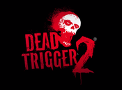 Dead Trigger finalmente disponibile Android