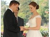 """Bones Wedding"": sull'assenza Christine, note originale Brennan anticipazioni prossimi episodi!"
