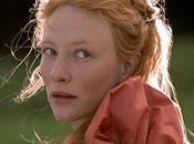 Film stasera sulle gratuite: ELIZABETH Cate Blanchett (giovedì ottobre 2013)