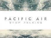 Pacific Move Video Testo Traduzione