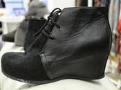 Moda Shoes Peter
