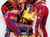 Versace- collection