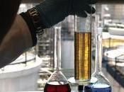 Prodotti chimici salute