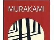 Murakami, Norwegian Wood. Tokyo Blues