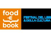 NEWS. Invito Festival Food&Book; Montecatini Terme, 8-10 novembre 2013