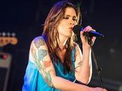 Saranno Margaret aprire concerti milanesi Beth Hart