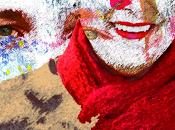"""mostra """"cuochi colori"""" verra' inaugurata alla biennale gusto venezia"""