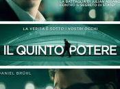 QUINTO POTERE (The Fifth Estate)