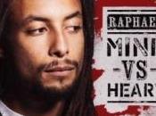 Raphael Mind Heart
