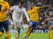 Juventus sconfitta Champions polemiche