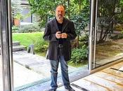 """Carlo Lucarelli conduce nuova serie magazine """"Italia stasera Storia"""