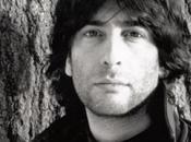 "Neil Gaiman @neilhimself libri ""cattivi"" letteratura d'evasione parte"
