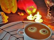 Artisign tutorial: idee cena halloween dell'ultimo minuto
