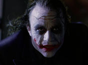 Sguardi cinema: Heath Ledger dark knight