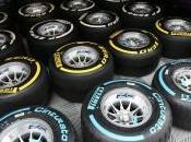 India, protagoniste gomme