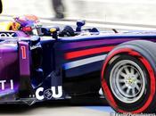 India, libere Vettel subito veloce
