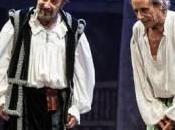 morto Zuzzurro: Andrea Cipriano Brambilla aveva anni