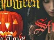 tappa Halloween Witch Tour Stryx Connie Furnari