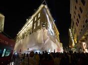 H&M Grand Opening Roma