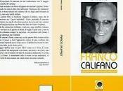 Raccontando Franco Califano Pierfranco Bruni Prefazione Gigi Marzullo