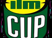 finale Premiership: Wellington Canterbury