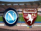Aspettando Napoli Torino, ovvero costruendo ripartenza vincente.