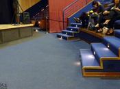 Stagione teatrale 2013/2014 Teatro Camploy