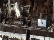 Fukushima. Allarme tsunami rientrato dopo terremoto