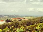 Alta Langa: angolo Piemonte fatto emozioni passione