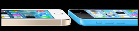Untitled2 600x138 Ecco le offerte più convenienti per acquistare un iPhone 5s e iPhone 5c !!!