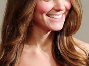 FASHION ICON Kate Middleton Jenny Packham Women Hedge Funds gala