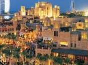 Piccolo tour Dubai, mecca lusso
