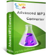 Advanced %20MP3 Converter box Advanced MP3 Converter 5.0 Gratis con Licenza: Convertire Mp3 in tanti formati diversi [Windows App]