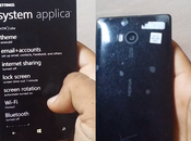nuovo video mostra Nokia Lumia scocca metallica [leaked]
