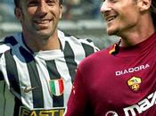 Maldini, Piero, Totti Riflessioni sulla fine un'epoca Bruce Wayne)
