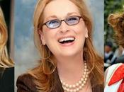 Annunciato ormai anno sembra proseguire progetto versione femminile della saga Mercenari Meryl Streep, Cameron Diaz Milla Jovovich