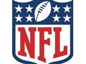 Domenica martedì ottobre 2013 esclusiva chiaro Mediaset Italia match football americano Denver Broncos-Washington Redskins Louis Rams-Seattle Seahawks