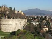 Report Mercato Immobiliare Bergamo
