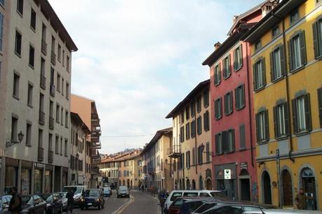 report mercato immobiliare bergamo paperblog
