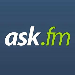 Ask.fm: quando la violenza non conosce confini