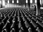Ricordando Srebrenica