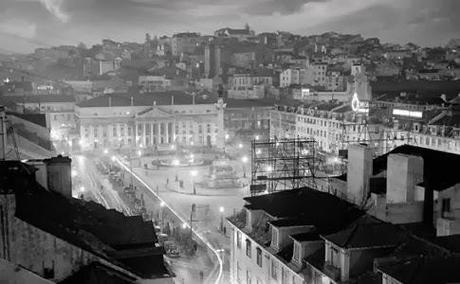 casinò a Lisbona