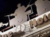 Blue Note Milano: appuntamenti musicali Novembre