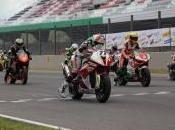 Master Cup, Vallelunga: rush finale Trofeo organizzato Gentlemen's Motor Club