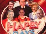 Happy days tutti