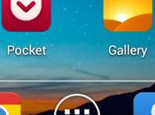 bellissimi Icon Pack personalizzare Android scaricare gratis