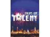 Italia's Talent: decretati primi finalisti