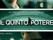 "Quinto potere"" (The Fifth estate)"