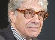 Luigi Magni (1928-2013)